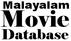 Malayalam Movie Data Base