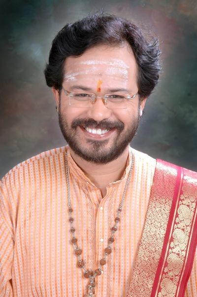 Omkara in Zee Kannada