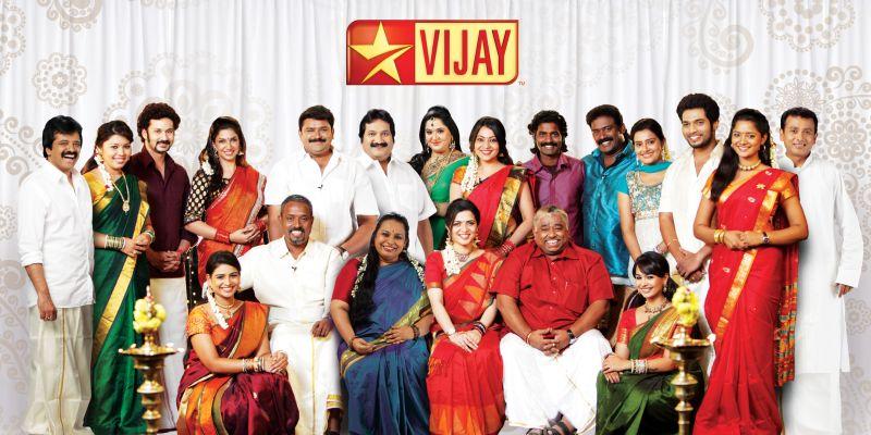 Diya Aur Baati Hum Serial Full Episodes Watch Diya Aur
