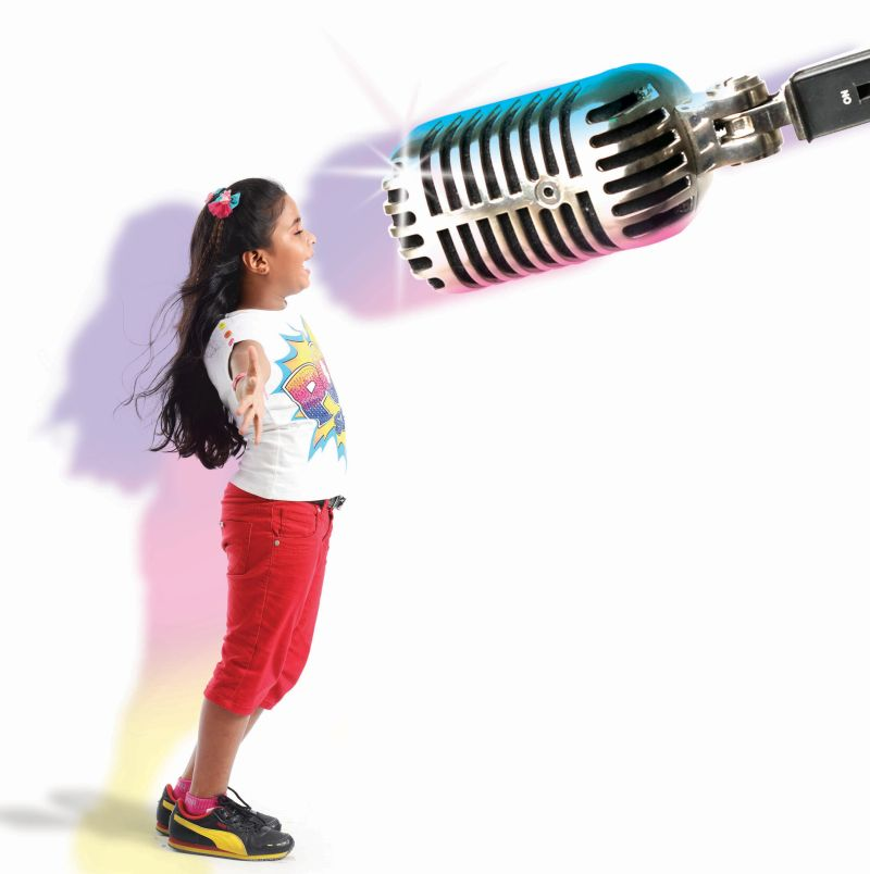 Prithika (Super Singer) Wiki, Profile, Songs | Vote for ...
