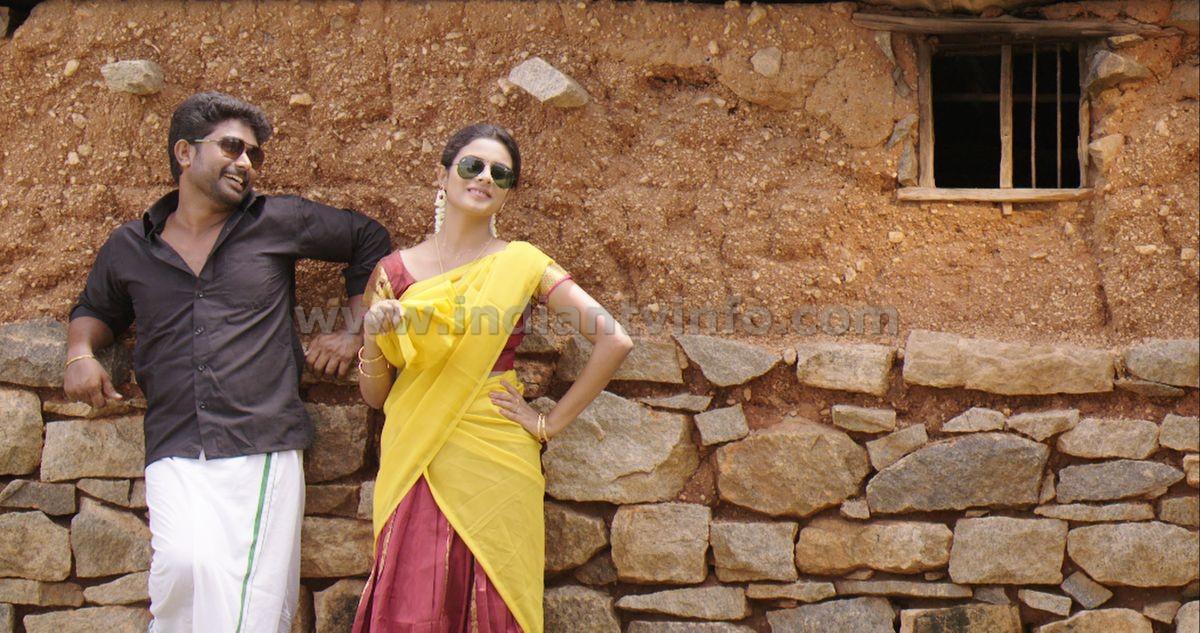 Vijay tv serials andal azhagar hot star download