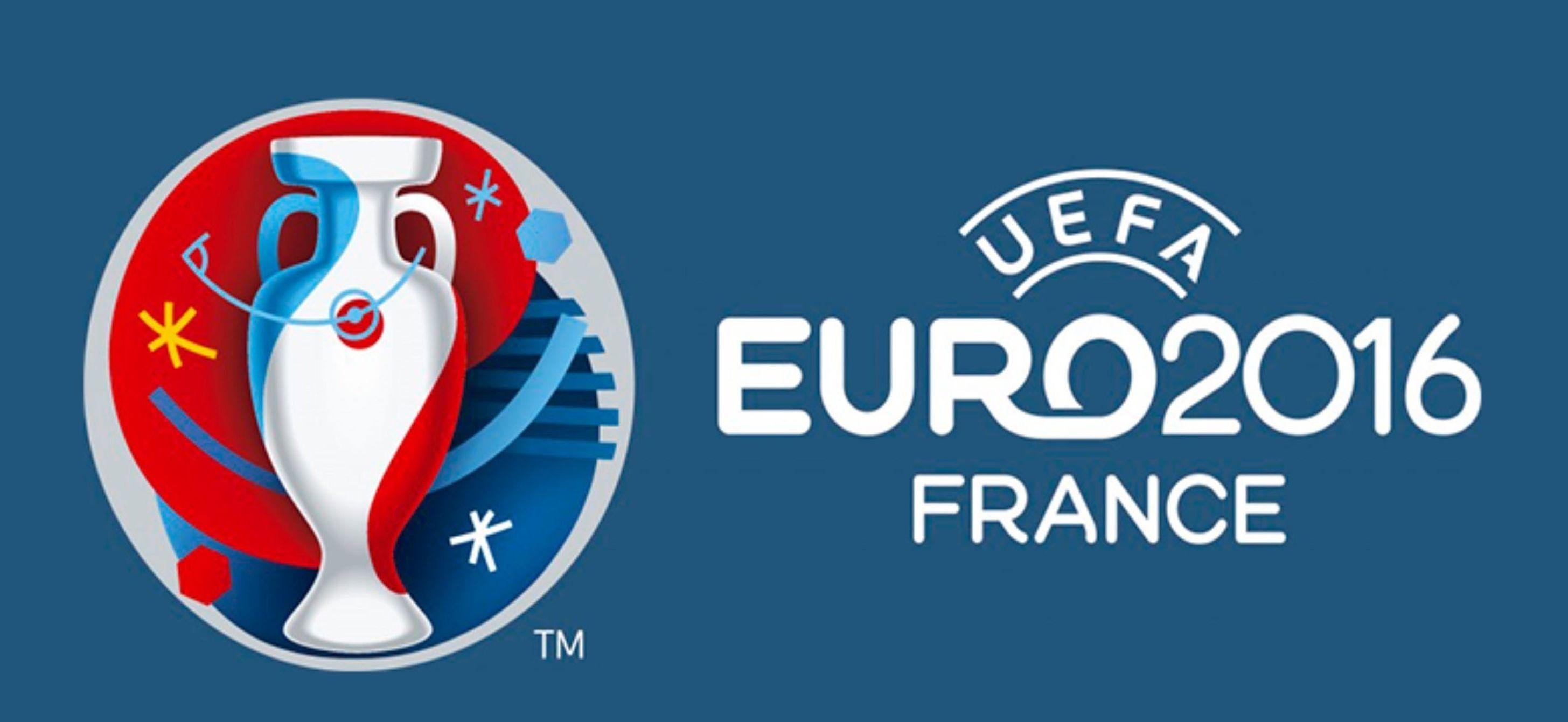 uefa euro tabelle