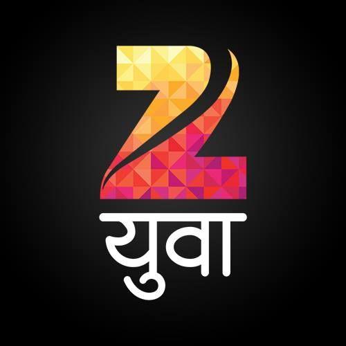 yuva pidi in hindi information Y पीढ़ी जिसे सहस्राब्दी पीढ़ी (या मिलेनियल), जनरेशन  नेक्स्ट (अगली पीढ़ी), नेट जनरेशन, इको बूमर भी कहा जाता है, x  पीढ़ी.
