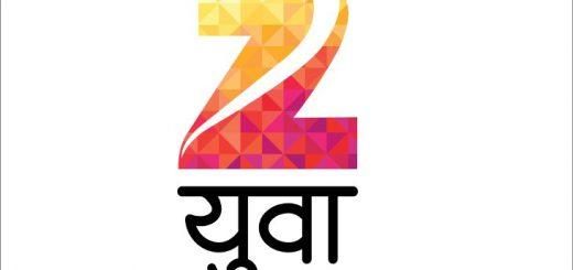 Zee Yuva marathi channel