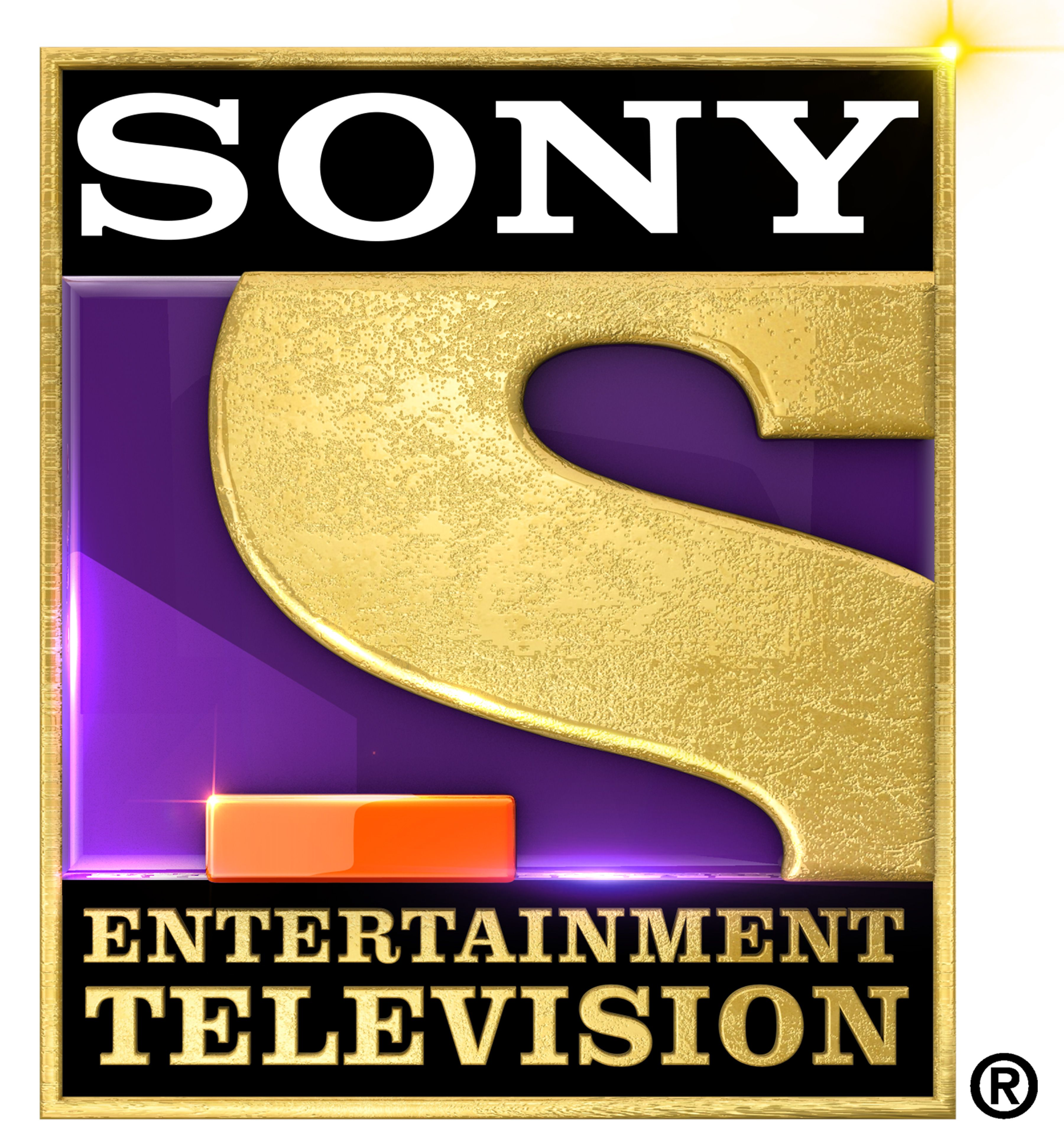 sony entertainment television new logo view and download