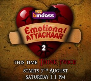 Dadagiri Season 4 – UTV Bindass Announces Dadagiri 4