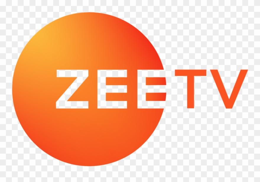 Kumkum Bhagya serial on Zee TV crossed 1000 episodes – 15th