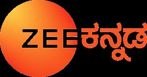 Zee Kannada Logo