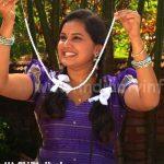 Swathi Muthu Kannada Serial