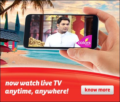 Pocket TV – Watch Your TV on the Go With Airtel Digital TV