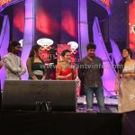 Vijay Television Awards 2014 - List Of winners and Images