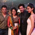 Vijay TV Awards 2014 Images