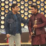 Vijay TV Awards 2014 Images - 8th Annual Vijay TV Awards
