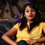 Akshitha Gowda