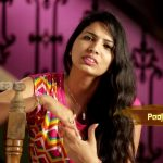 Pooja Shetty