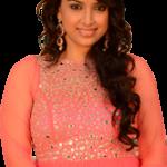 Swetha Changappa