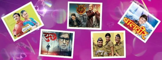 List of Sony TV Shows, Sony TV Serials Schedule, Timings ...