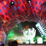 Super Singer Junior 4 Winner is Spoorthi - Airtel Super Singer 4 Winner