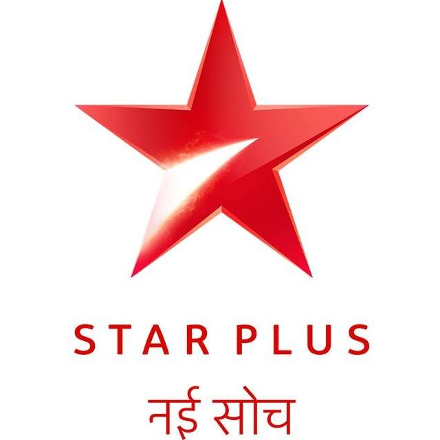 Hotstar App Download And Watch Star Plus Serials Online