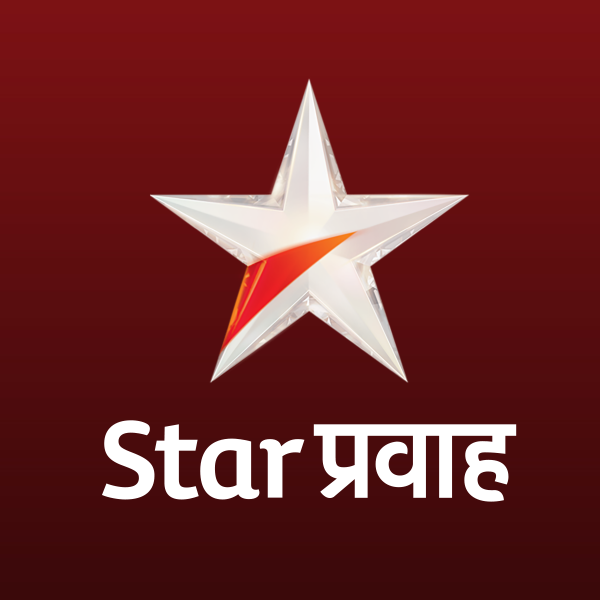 star pravah shows online through the free application hotstar
