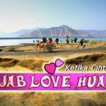 Jab Love Hua