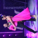 Jhalak Dikhhla Jaa Reloaded Every Saturday and Sunday at 9 PM On Colors