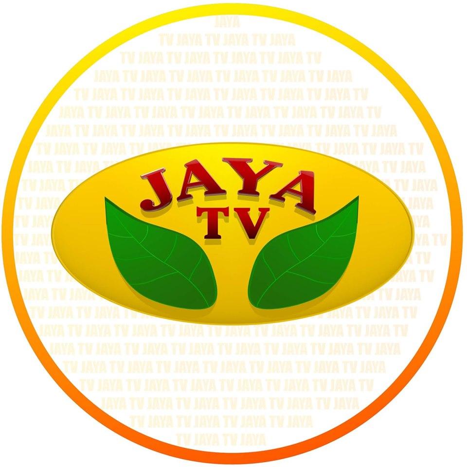 Indian Super League Season 2 Tamil On Jaya Max Channel
