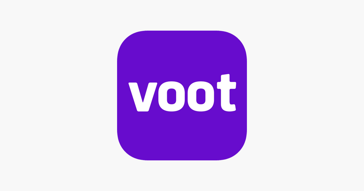 Voot TV App For Watch Colors TV Serials , Movies And Other Shows Online