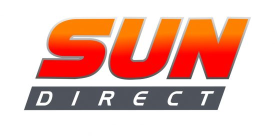 sun direct telugu channels – sd and high tv channel list with epg number
