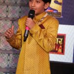 Pehredaar Piya Ki premiers 17th July 2017 at 8:30 PM on Sony Entertainment Television