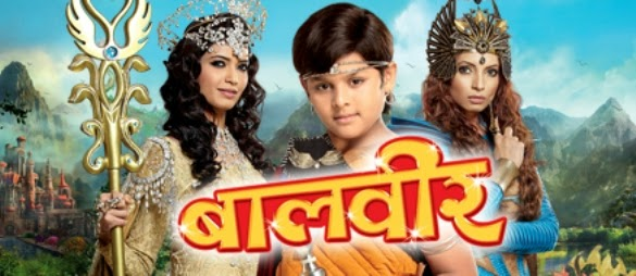 sony pal serials list – updated program schedule with show timing