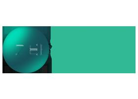 Zee Cinemalu Logo