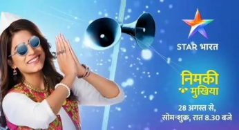 Star Bharat Channel Latest Program Telecast Time, TRP Ratings