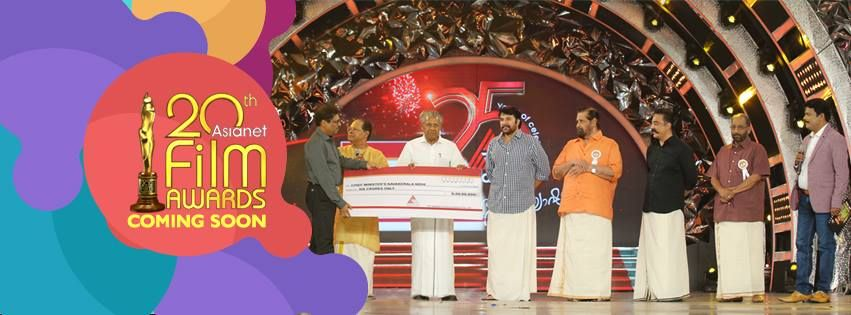 Asianet Channel Latest Program Telecast Time, TRP Ratings
