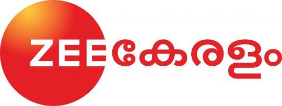 Zee Keralam Logo