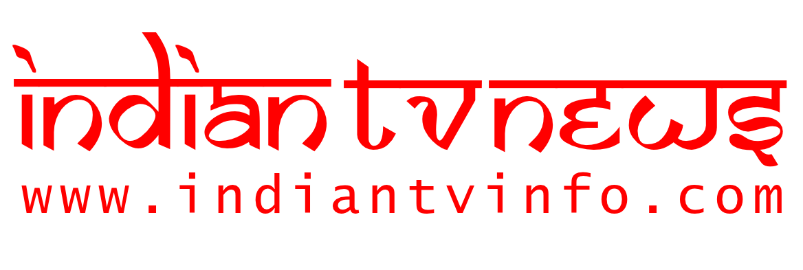 Indian Television Serials Today Episodes Watch Online, TRP