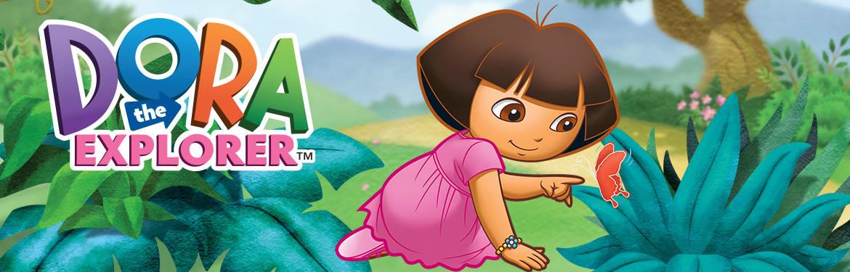 Voot Kids App Watch Online Free cartoon shows, kids stories