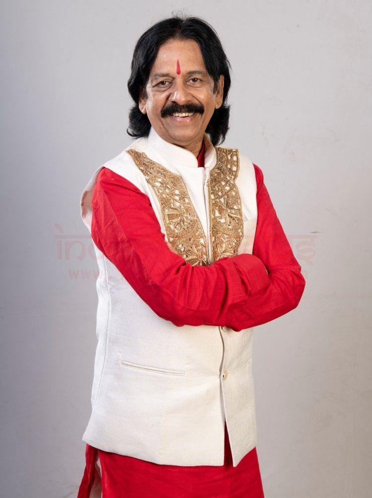 Try These Bigg Boss Tamil Hotstar Episode 23 {Mahindra Racing}