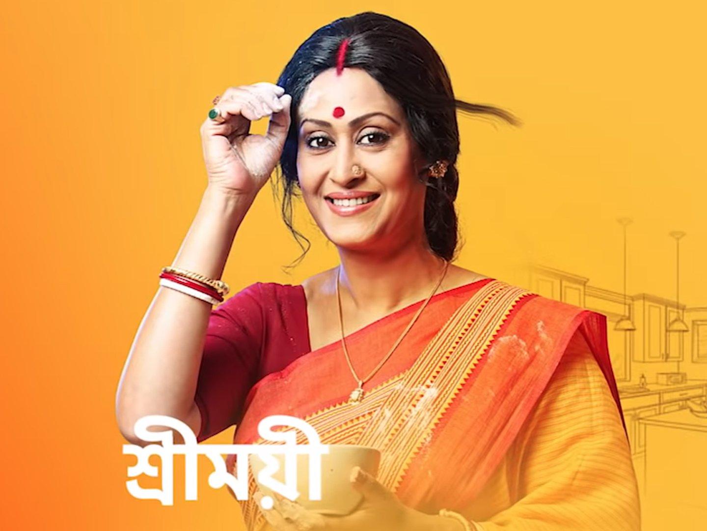 Star Jalsha Schedule - List Of Tv Serials And Bangla Programs