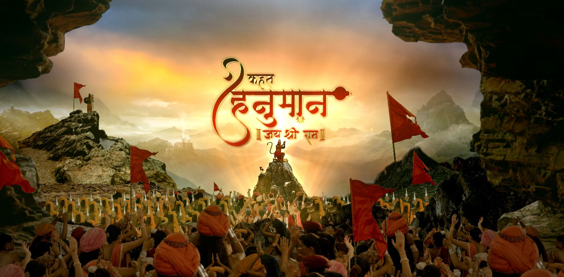 Indian Television Serials Today Episodes Watch Online, TRP Ratings