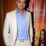 Siddharth Kumar Tewary of Swastik Productions