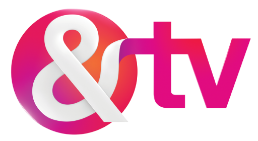 AndTV Channel Logo