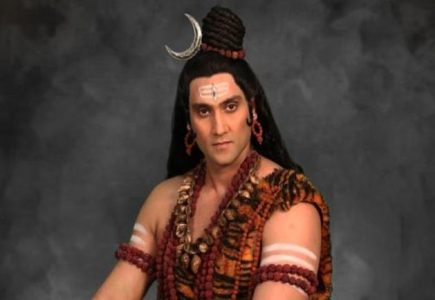 Ram Yashvardhan Actor Profile