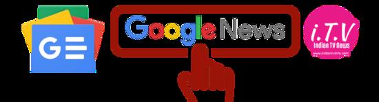 Follow at Google News