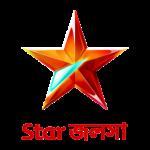 Star Jalsha Logo