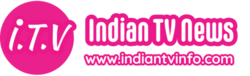 Indian Television News